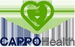 Cappo Health